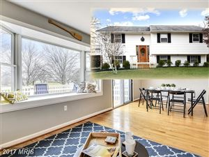 Featured picture for the property AA10118503