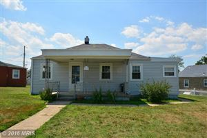 Featured picture for the property BC9724503