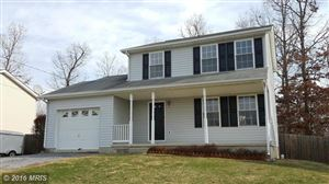 Featured picture for the property BE8444503