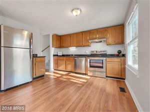 Featured picture for the property FR10159503