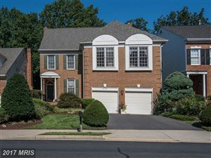 Photo of 3734 CENTER WAY, FAIRFAX, VA 22033 (MLS # FX10036503)