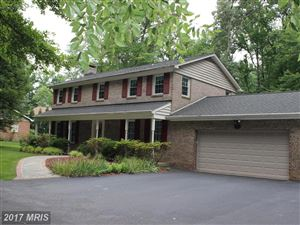 Photo of 4331 MOUNT VERNON MEMORIAL HWY, ALEXANDRIA, VA 22309 (MLS # FX9985503)