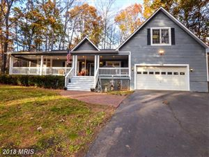 Featured picture for the property OR10105503