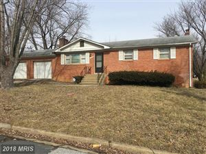Featured picture for the property PG10158503
