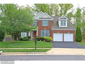 Photo of 10700 TATTERSALL DR, MANASSAS, VA 20112 (MLS # PW10063503)