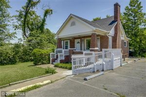 Featured picture for the property PW9694503