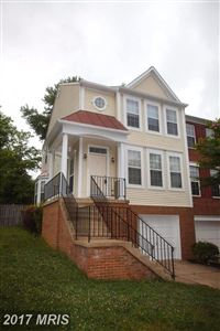 Featured picture for the property PW9986503