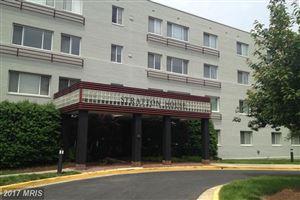 Photo of 3601 5TH ST S #513, ARLINGTON, VA 22204 (MLS # AR9838504)