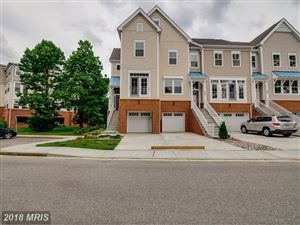 Photo of 240 OYSTER BAY PL #C-5, DOWELL, MD 20629 (MLS # CA9976504)