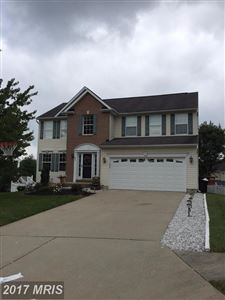 Photo of 285 LODESTONE CT, WESTMINSTER, MD 21157 (MLS # CR10059504)
