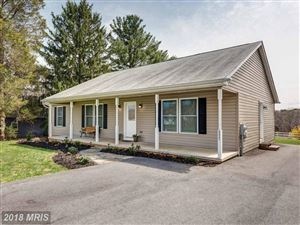 Featured picture for the property CR10216504