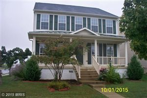 Featured picture for the property JF9507504