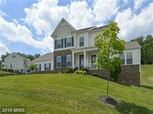 Photo of 41714 GAWTHORPE LN, LEESBURG, VA 20176 (MLS # LO10061504)