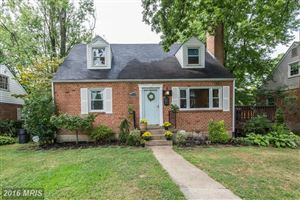 Featured picture for the property MC9819504