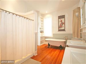 Featured picture for the property BA10020505