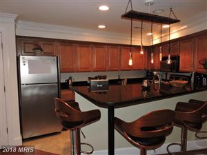 Featured picture for the property DC10183505