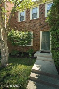 Featured picture for the property MC9719505