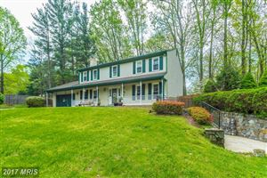 Featured picture for the property MC9924505