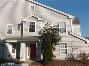 Photo of 13916 KING GREGORY WAY #415, UPPER MARLBORO, MD 20772 (MLS # PG10107505)
