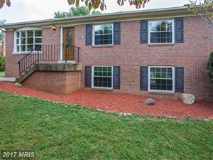 Featured picture for the property PW10060505