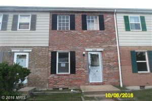 Featured picture for the property AA9793506