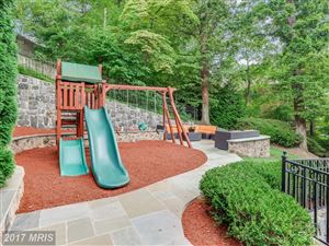 Tiny photo for 2355 LINCOLN ST, ARLINGTON, VA 22207 (MLS # AR10024506)