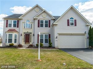 Featured picture for the property BC10178506