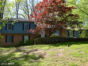 Featured picture for the property CR9958506