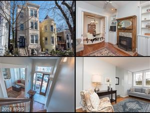 Featured picture for the property DC10189506