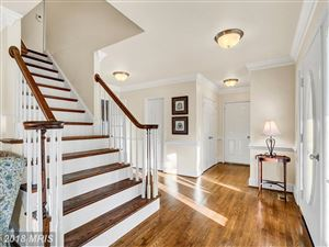 Featured picture for the property FQ10106506
