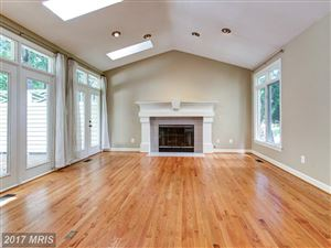 Photo of 11195 LONGWOOD GROVE DR, RESTON, VA 20194 (MLS # FX10035506)