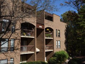 Photo of 11216 CHESTNUT GROVE SQ #318, RESTON, VA 20190 (MLS # FX10092506)