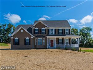Photo of 7274 HATTERY FARM CT, MOUNT AIRY, MD 21771 (MLS # FR10065507)