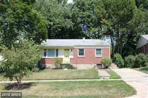 Featured picture for the property MC10189507