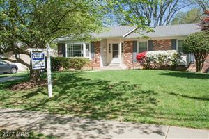 Featured picture for the property MC9897507