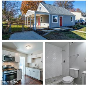 Featured picture for the property MP10119507