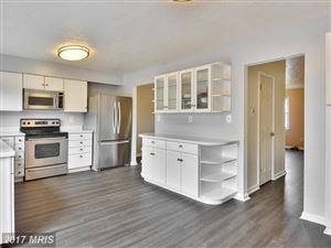 Featured picture for the property AA10011508