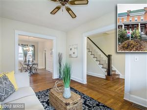 Featured picture for the property BA10118508