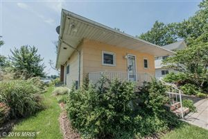 Featured picture for the property BC9676508