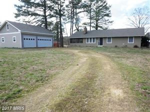 Photo of 11670 PERRY BRANCH RD, NEWBURG, MD 20664 (MLS # CH9871508)