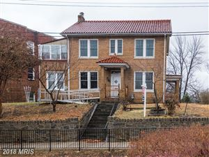 Featured picture for the property DC10132508