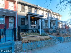 Featured picture for the property DC10137508
