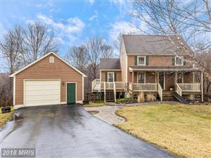 Featured picture for the property FR10159508