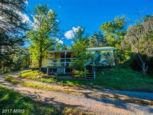 Photo of 74 GUARD RD, MIDDLETOWN, VA 22645 (MLS # WR10074508)