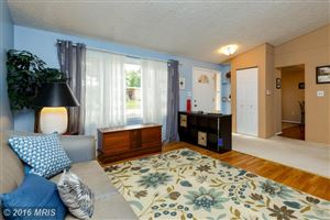 Featured picture for the property BC9772509