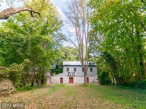 Featured picture for the property JF10064509