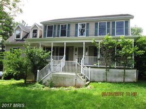 Featured picture for the property LO9958509