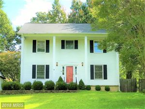 Featured picture for the property ST10214509