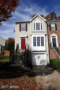 Featured picture for the property BC10106510