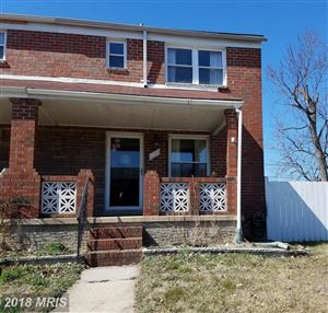 Featured picture for the property BC10182510